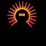 Owen logo-02
